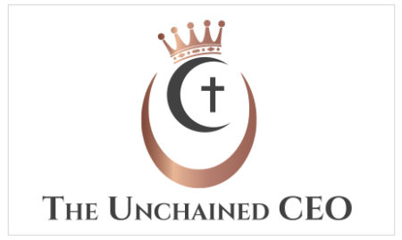 The Unchained CEO