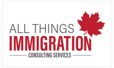 All Things Immigration